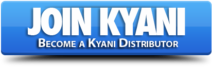 Start your own business join Kyani now