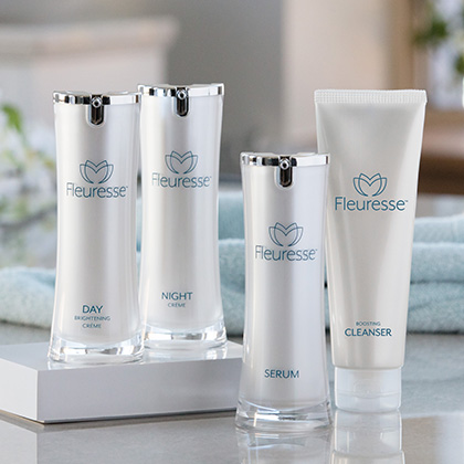 kyani-fleuresse-skin-care-system