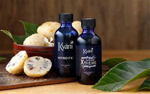 kyani-nitro-products