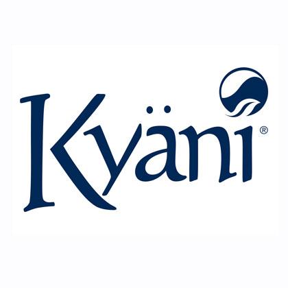 kyani-starter-pack