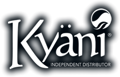 Earn financial freedom with Kyani
